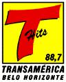 Rádio Transamérica Hits 88.7