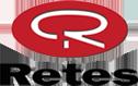 Retes