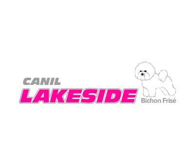 Marca Canil Lakeside
