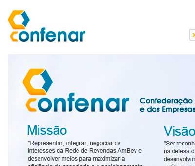 Confenar
