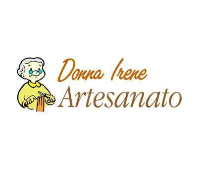 Marca Donna Irene Artesanato