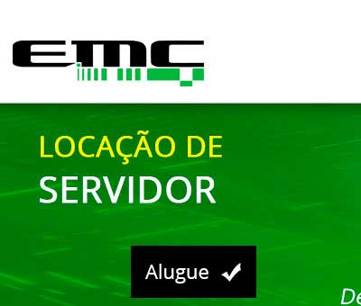 EMC Novo Site v.1