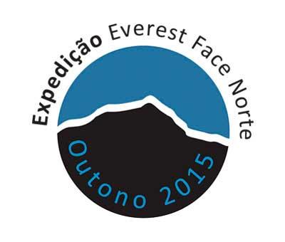 Marca Expedição Everest