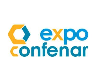 Marca Expo Confenar