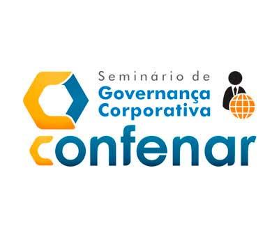 Marca Seminário Governança Corporativa