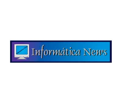 Marca Informática News