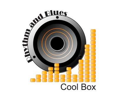 Marca Rhythm Blues Cool Box