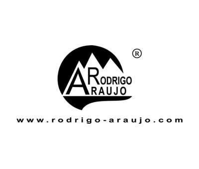 Marca Rodrigo Araújo