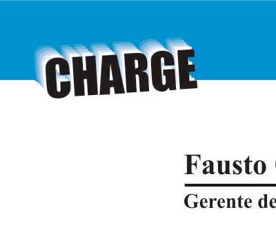 Cartão Charge Seguros