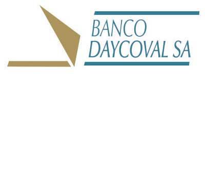 Cartão Banco Daycoval